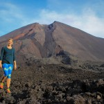Reisebericht Guatemala entdecken