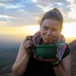 Nicaragua – Mein Jahr im Land der Seen und Vulkane