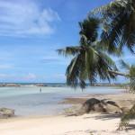 Mit dem Rucksack durch Thailand – Teil 2