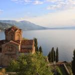 Balkan Roadtrip bis in die Weltmetropole Istanbul
