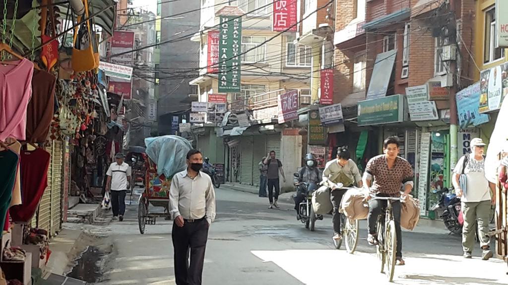 Kathmandu_Nepal