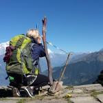 Nepal Trekking – Reise zum Dach der Welt