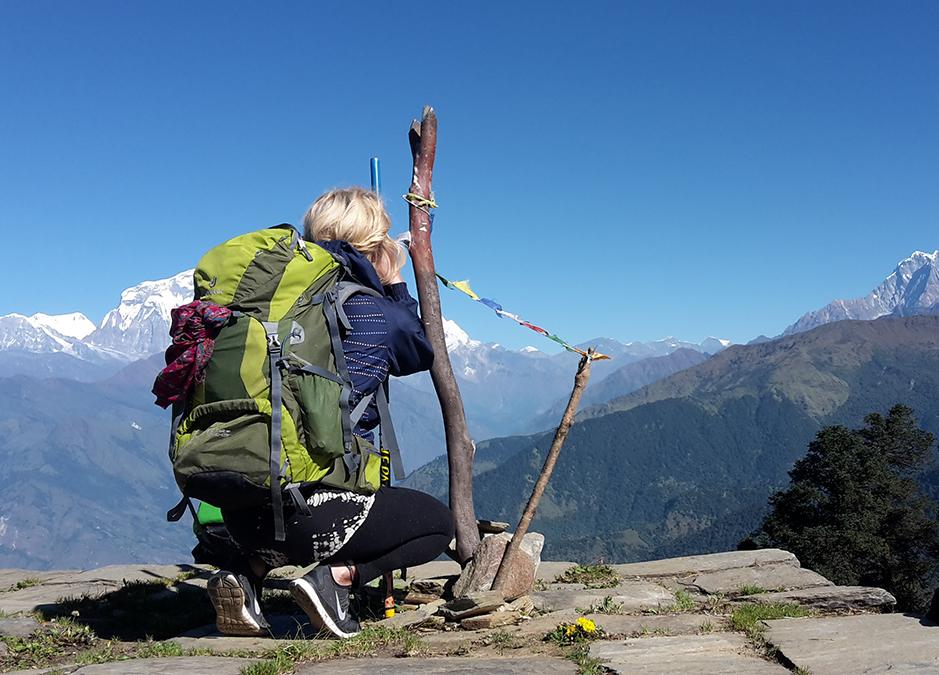 Nepal_Trekking_Himalaya