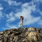 GRÖNLAND – das Winken der Ursprünglichkeit