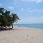Kuba – Mein Besuch im Leben der Anderen