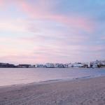 Naxos – Meine Lieblingsinsel in der Ägais