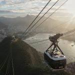 Städtetrip: Eine Woche Rio de Janeiro
